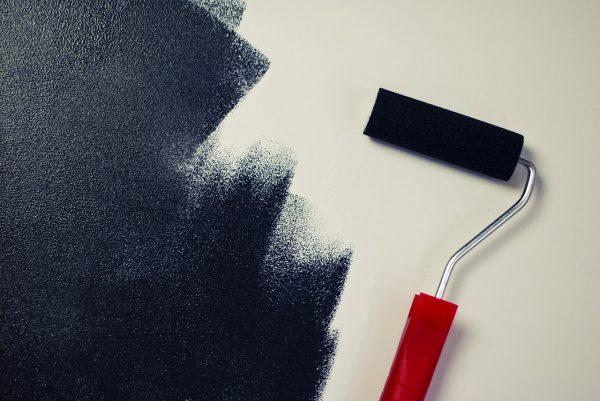住宅塗装の基本的な流れ